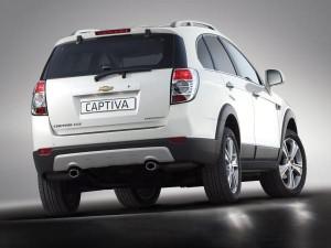 Nuevo-Chevrolet-Captiva